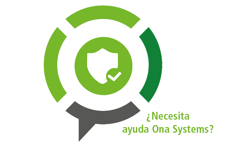 Chat Ona systems